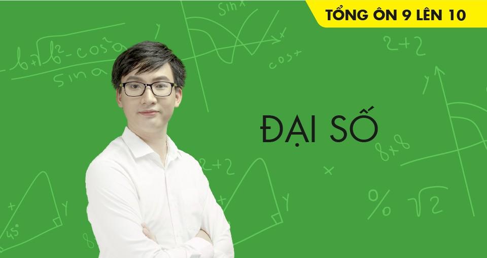 on-thi-dai-so-len-lop-10