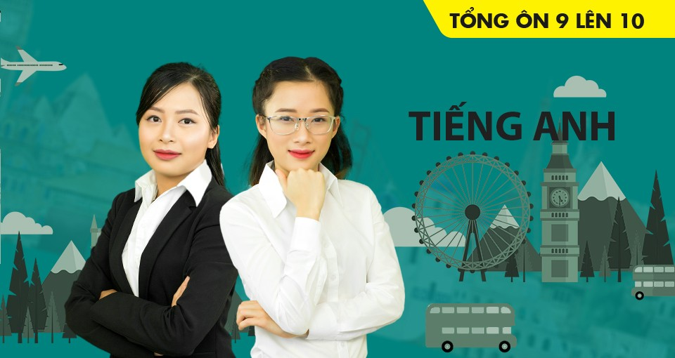 on-thi-tieng-anh-len-lop-10